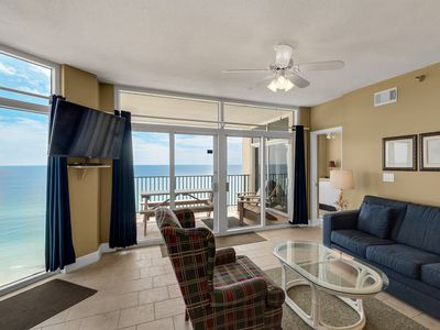 Photo for Jade East 1120 ~ Don't miss your summer vacation. Book now!