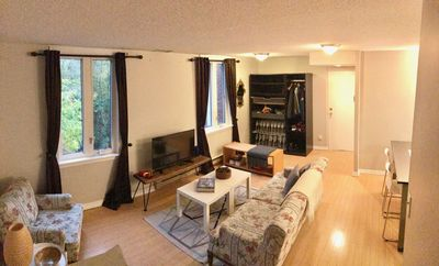 Photo for Peaceful Parkdale 3BD/1BA Townhouse