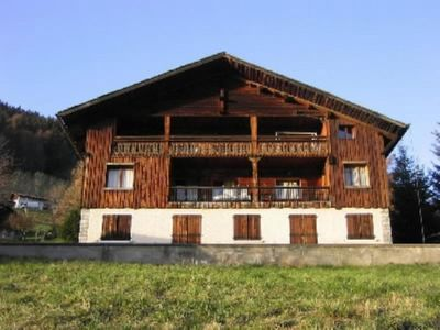 Photo for chalet - 13 rooms - 15 persons