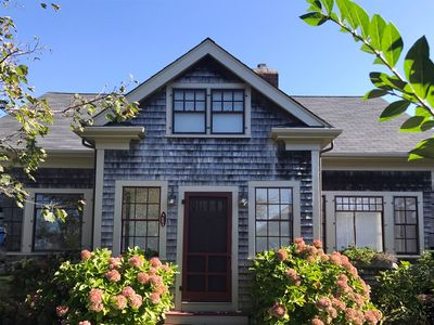 Photo for Nantucket Bungalow Break