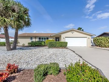 Ormond Shores Estates, Ormond Beach, Florida, United States of America