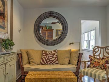 cosy homes for rent palm beach gardens. 1BR West Palm Beach Cottage  Close to Top 50 FL vacation rentals reviews booking VRBO