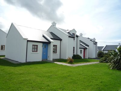 Photo for Achill Sound Holiday Village