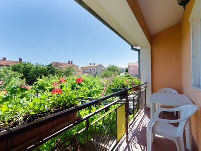 Photo for Apartments Sajma (74681-A3) - Pula