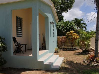 Photo for Coralina- Beautiful Cottage for Two...a Great Value