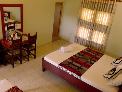 Photo for Green Land Guest House