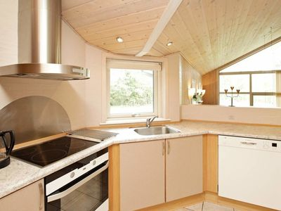 Photo for 5BR House Vacation Rental in Blåvand, Region of Southern Denmark
