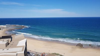 Photo for Stunning Apartment overlooking Newcastle Beach #1
