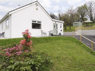 Photo for 3 bedroom accommodation in Craig-Cefn-Parc, near Clydach