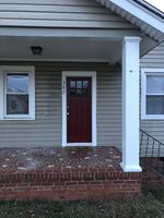 Photo for 2BR House Vacation Rental in Hampton, Virginia