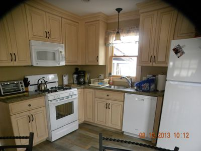 Photo for 5 BEDROOM HOME IN LAVALLETTE