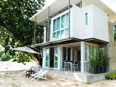 Photo for Two Bedroom Mini Suite 4 People Koh Mak