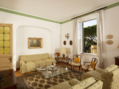 Photo for COLOSSEUM EXCLUSIVE APARTMENT