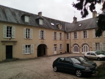 Photo for Bayeux center apartment with parking