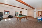 5500 Sq.Ft Executive W/Everything, Discounts Oct/Nov