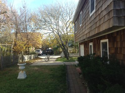Photo for 4BR House Vacation Rental in Fire Island, New York
