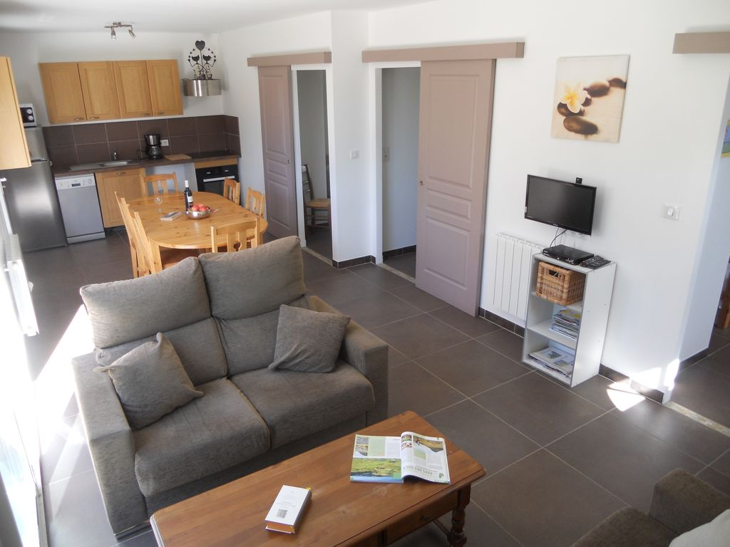 Property Image#11 Luxury 2 Bed Home In Dealu0027s Conservation Area Yards From  The Beach