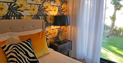 Photo for Chic Apartment in the center of Estoril