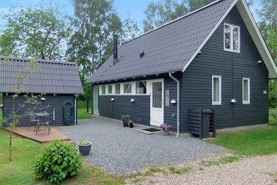 Photo for 2 bedroom accommodation in Give