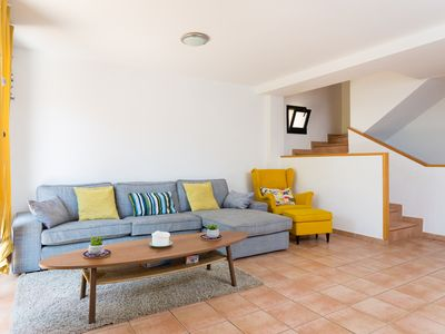 Photo for 3 bed Paraiso Tawnhouse