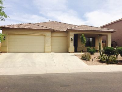 Photo for Lovely Family House In Laveen