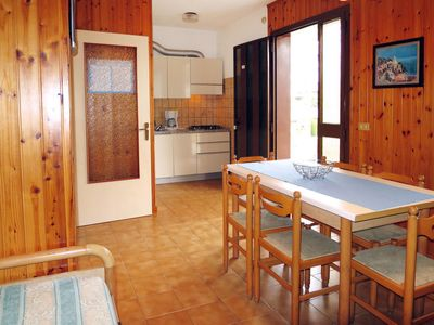 Photo for Apartment Villa Marina (BIB565) in Bibione - 6 persons, 2 bedrooms