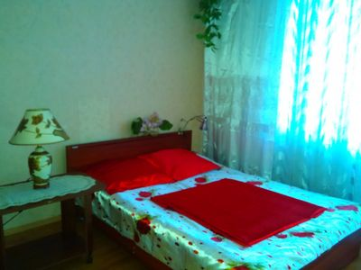 Photo for Rent tuyu cozy apartment
