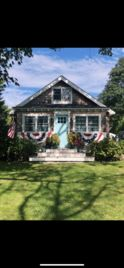 Pipes Cove, Greenport, New York, United States of America