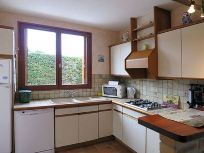 Photo for Vacation home Ferienhaus (SUL170) in Soulac - 8 persons, 4 bedrooms