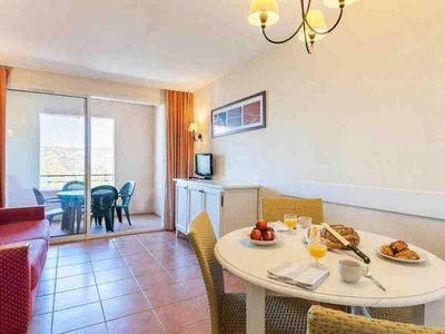 Photo for Village Pierre & Vacances Pont Royal in Provence *** - Studio 4/5 People Standard