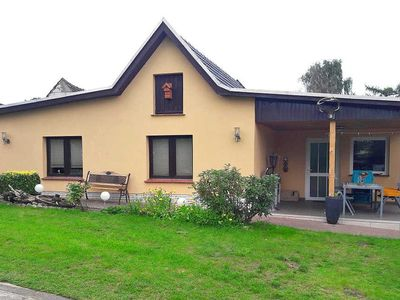 Photo for Holiday home SEE 9361 - Holiday house Plau am See SEE 9361
