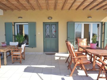 Search 131 holiday rentals