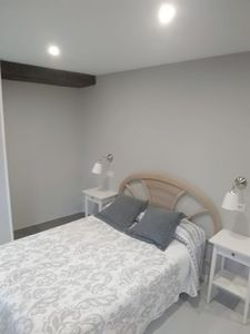 Photo for Centro Apartment is called asi because it is located in the center of san vicente