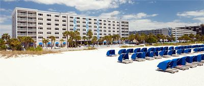 Photo for Tradewinds - St. Pete Beach, FL - Last Minute Memorial Day Week Deal!!