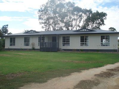 Photo for Naracoorte Country Retreat