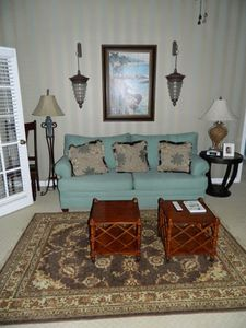Photo for 2BR Myrtle Beach Condo