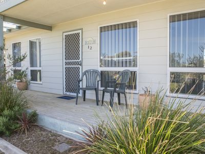 Photo for Boston Beach House - Goolwa Beach