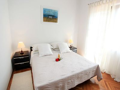 Photo for Apartments Biba Banjole / Two bedrooms A1