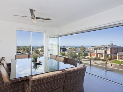 Photo for Family Entertainer - 6 Bedrooms - Quay Estate-T948