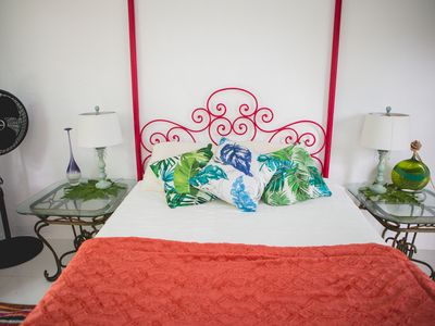 Photo for El Yunque Rainforest, Lychee room