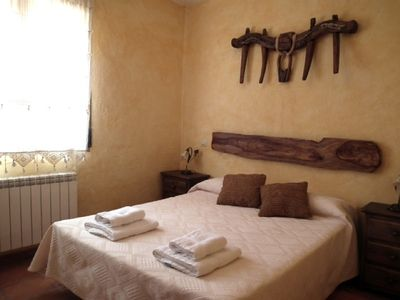 Photo for Mi Reja Country Houses for 6 people