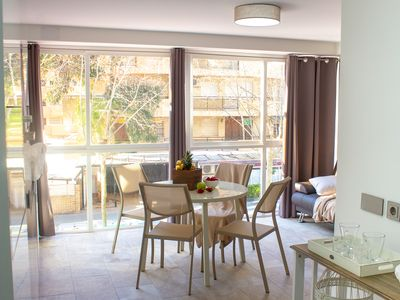 Photo for Apartment Vacation Rental in Salou, Catalunya