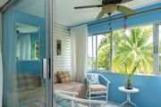 """""""Idle Time on the Bay"""". Visually Charming and newly refurbished apartment"""