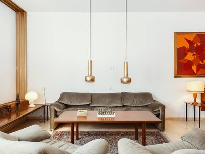 Photo for Unique Flat in the Heart of TLV