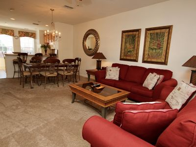 Photo for Vista Cay Holiday Townhouse