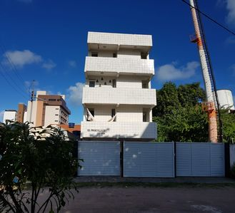 Photo for SUMMER 2020 SEASON IN CAMBOINHA - REFURBISHED APARTMENT
