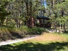 Cabin Vacation Rental in Keystone, South Dakota