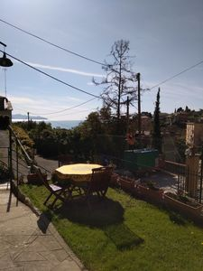 Photo for 2BR House Vacation Rental in Rapallo, Liguria