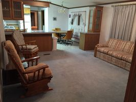 Photo for 3BR Guest House/pension Vacation Rental in Herreid, South Dakota