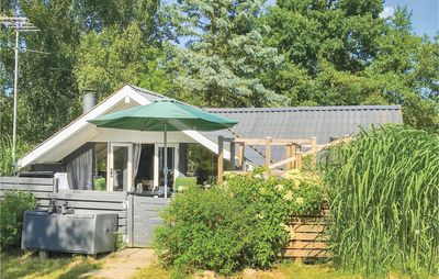 Photo for 3BR House Vacation Rental in Vordingborg